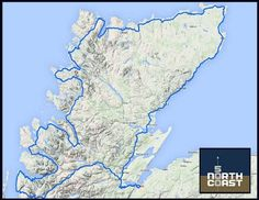 North Coat 500 Rout  Visit Wester Ross - Visitor attractions in the North West Highlands of Scotland.
