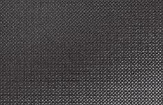 Keramik - Punto Antracite Kratzfeste Keramikbeschichtung auf der Innen- oder Aussenseite der Eingangstüre - Modern, originell und unverwüstlich.   Fenster-Schmidinger aus Gramastetten in Oberösterreich - Ihr Ansprechpartner in OÖ für Pieno® Haustüren.   #Keramik #Eingangstüren #Haustüren #Doors