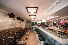 183 best lounges rooftop bars places to chillax nyc images in rh pinterest com