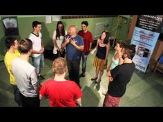 Kisegér (Besnyi Szabolcs) - YouTube Youtube, Games, Math Resources, Creative, Gaming, Toys, Youtubers, Game, Youtube Movies