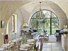 Image result for french provincial bedroom interior design