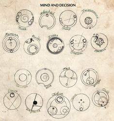 Gallifreyan tattoo!!!