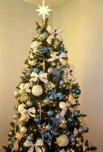 CHRISTMAS TREES - Yahoo Image Search Results