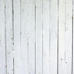 White Wood Floor Drop $60 - can i make one cheaper? :)