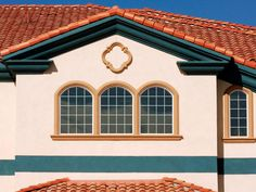 Florida Home Exterior Paint Color Suggestions Needed CertaPro Painters