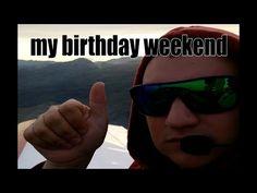 Thug Life in Skycity! Thug Life, My Life, Birthday Weekend, Pilot, Thoughts, Watch, Youtube, Ideas, Birthday Week
