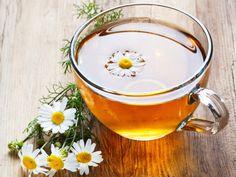 chamomile_tea