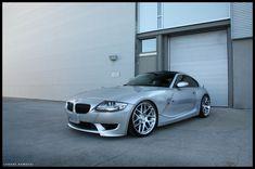 Most concave wheels for e92 - BMW 3-Series (E90 E92) Forum