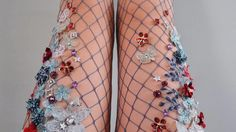 http://www.revelist.com/style-news/sparkly-tights/6858