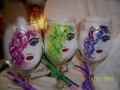 ... lynn hall domestic goddess wine lover winewomen wine women designs