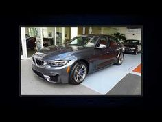 2018 BMW M3 in Winter Park FL 32789