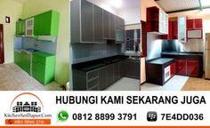 7 Best Kitchen Set Bintaro Kitchen Set Jombang Kitchen Set Pondok