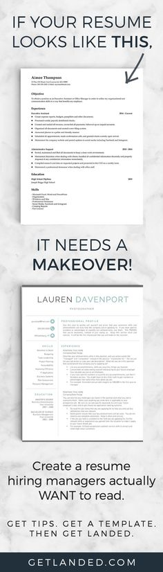 planware business plan template pdf doc templates download rate - office manager resume template
