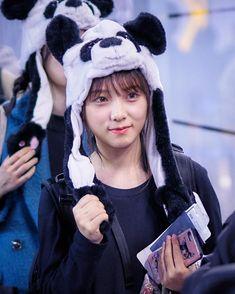 Cute Asian Girls, Cute Girls, Saito Asuka, Celebs, Celebrities, Winter Hats, Cosplay, Actresses, Sexy
