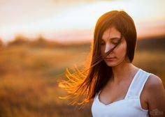 Nastya by Nick  on 500px
