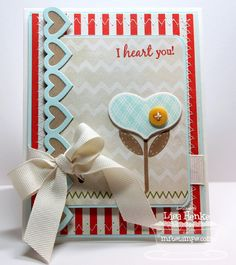 MFTJAN13-i heart yhou by lisahenke - Cards and Paper Crafts at Splitcoaststampers