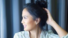10 Hairstyles You Can Try For Bad Hair Days