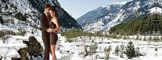 Kings Holidays also offers best tour package.Get wide range of Holiday tour packages for  Manali  A tourist magnet throughout the year, explore this stunning place with preferred Manali tour packages.many travel and tour corporations provide honeymoon vacation for Manali at inexpensive travel deals. get more information visit our website:-https://goo.gl/7oTq3A