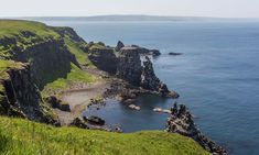 Ireland's Causeway Coastal Route: 3-day itinerary with Game of Thrones locations | Wanderlust