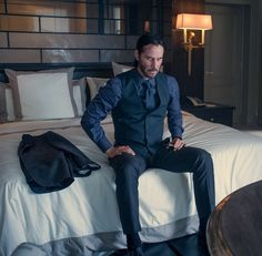 Keanu Reeves House, Keanu Reeves John Wick, Keanu Charles Reeves, Keano Reeves, John Wick Movie, Keanu Reeves Quotes, Arch Motorcycle Company, About Time Movie, Hollywood