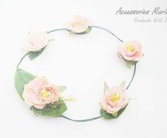 See what Accessories Maria (HMWithStyle) found on We Heart It, your everyday app to get lost in what you love. Handmade Accessories, Floral Wreath, Lost, Crown, Wreaths, App, Facebook, Flowers, Floral Crown