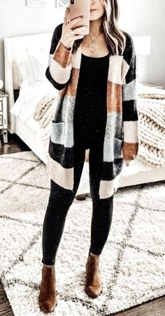 25 Heart Warming Fall Outfits for Women - Dress Models - . - 25 Heart Warming Fall Outfits for Women – Dress Models – Outfit - Winter Outfits Women, Casual Fall Outfits, Casual Winter, Summer Outfits, Dresses For Winter, Fall Dress Outfits, Fall Teacher Outfits, Cute Outfits For Fall, Winter Style