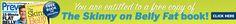 Honey Granola - Healthy Recipe Finder | Prevention
