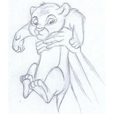 Lovely Drawing Disney Animals The Lion King 27 In with Drawing Disney Animals The Lion King Drawing Disney Animals The Lion King Disney Character Drawings, Disney Drawings Sketches, Cute Disney Drawings, Pencil Art Drawings, Cartoon Drawings, Animal Drawings, Cute Drawings, Drawing Sketches, Drawing Ideas