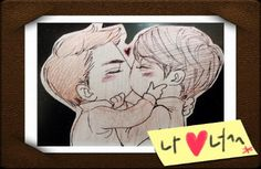 ricsung fan art - Google Search
