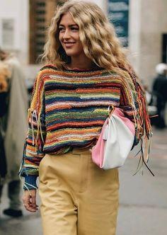 Style Fashion Tips .Style Fashion Tips Looks Street Style, Looks Style, Style Me, Fashion Mode, Look Fashion, Womens Fashion, Nerd Fashion, Classy Fashion, Petite Fashion