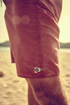 5fe273999f 79 Best Men's: SPRING images | Galapagos islands, Drift Wood, Mens ...