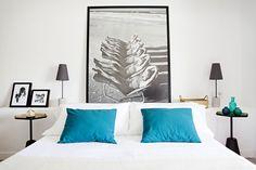 105 by La Cantine ou l'hôtel le plus cool d'Ibiza