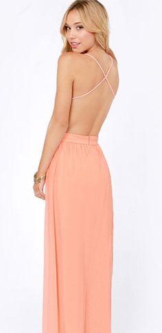 Formal Dress for $49.99 with Free Shipping.  (Vestido Formales $49.99 con el Envio Gratis.)      http://www.sweetdreamdresses.com/collections/formal-dresses-e-vestidos-formales