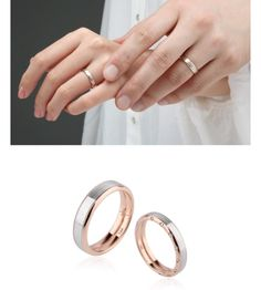 14 Best Antragsring Verlobung Images On Pinterest Jewelry