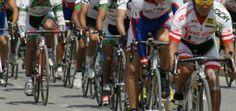 Buscas aventura!! No te puedes perder la competencia y bicicletada en PuentePiedra. http://www.deaventura.pe/eventos-de-ciclismo/competencia-y-bicicleteada-en-puente-piedra