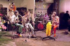 (その51)ビートルズを育てた名プロデューサー、ジョージ・マーティンの偉大な功績について(その2) - ビートルズの足跡を訪ねて~リヴァプールとロンドン一人旅日記~
