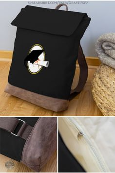 * Graduation Cap and Diploma Gold School Colors Backpack by #Gravityx9 at Spreadshirt * 53% cotton canvas, 43% polyester, 4% polyurethane leather base * This design is available on mugs, shirts and more. * high school back to school supplies * back to school shopping * backpacks for school* backpack for adults * backpacks for teens * #Backtoschool #backpack #schoolbag #Backtoschoolshopping #graduation #grad #graduationbag #classof #just4grad #just4grads 1020