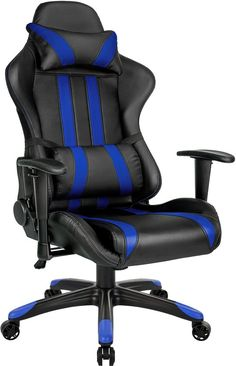 Thrustmaster Ts Xw Racer Sparco P310 Competition Mod T3pa