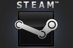 Electronic Arts veut racheter Valve pour 1 milliard de dollars