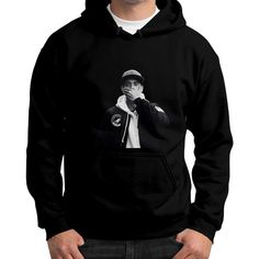 Now avaiable on our store: BBC American Rapp... Check it out here! http://ashoppingz.com/products/bbc-american-rapper-logic-mens-gildan-hoodie?utm_campaign=social_autopilot&utm_source=pin&utm_medium=pin