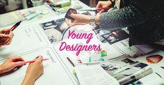 Innovazione, creatività e #design moderno nella mia amata #Roma  ... #LaPinella #mag #Bagheera #boutique #animalier #lapinellacity http://www.lapinella.com/2016/05/19/giovani-talenti-crescono/
