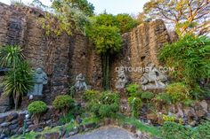 Ma Cho Temple, in San Fernando, La Union, Philippines La Union Philippines, Philippines Travel Guide, Beautiful Places To Visit, Cool Places To Visit, Places To Go, Photo Maps, Tourist Spots, China Travel, Travel Goals