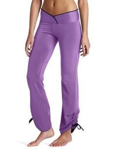 Body Up Women's Pt-Warrior Pant (Purple/Black, Small) by Body Up. $98.00. fully breathable, able to hold shape, UV resistant. meryl skinlife; meryl; supplex; performax; amni; leisure; leisure wear; leisure clothing; leisure clothes; mesh; sport; clothes; apparel; anti-bacterial; bacterial; antibacterial; thread; moisture control; breathable; DWR. The membranes in the fabric are  both microporous and hydrophilic. They are too small to allow rainwater to penetrate but large e...