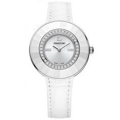 10 Swarovski New Watches 2018 Ideas Swarovski Swarovski Watches Watches