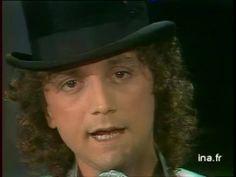 """Claude Dubois """"Le blues du business man"""" Claude Dubois, Blues, Man, Cowboy Hats, Business, Archive, Culture, Live, Fashion"""