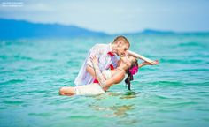One small photoshoot on the beach of Koh Samui. Photo from Samui island, Thailand When I Get Married, I Got Married, Themed Photography, Wedding Photography, Photography Tips, Wedding Story, Dream Wedding, Koh Samui Thailand, Picture Poses