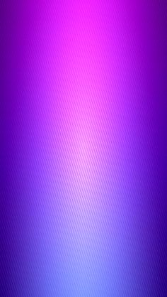Violet Gradiant-01 - Beautiful Gradient iPhone wallpapers @mobile9