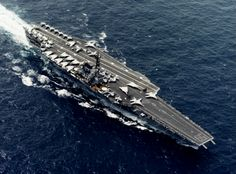 55 Best Navy - ships images in 2017 | Aircraft carrier, Navy