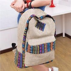 25 Best backpacks images | Backpacks, Cute backpacks, School