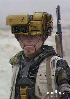 Likes, 27 Comments - Cyberpunk Arte Cyberpunk, Cyberpunk 2077, Steampunk, Character Concept, Character Art, Arte Robot, Cyberpunk Character, Future Soldier, Robot Concept Art